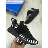 Adidas nmd r1 neighborhood