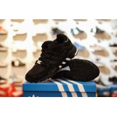 ORIGINALS EQT SUPPORT 93 Black