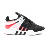 Кроссовки Adidas Equipment Pink&Black&White