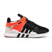 Кроссовки Adidas Equipment Red&Black&White