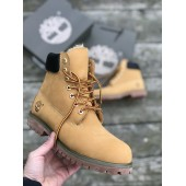 Timberland Yellow Man Original