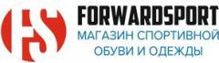 Forward - Интернет магазин спортивной обуви