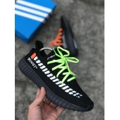 OFF-White x Adidas Yeezy Boost 350
