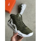Nike Air MAX UPTEMPO 97 URBAN HAZE