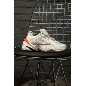 M2K Tekno Phantom Orange