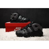 Air More Uptempo 96 gs reflective