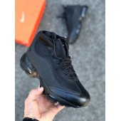 Nike air max 95 Sneakerboot All Black
