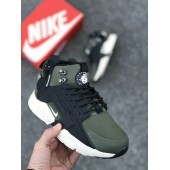 Nike Air Huarache Acronym Winter Green