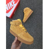 Nike Air Force Foxy