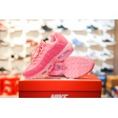 Nike Air Max 95   Pink Oxford