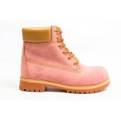 Ботинки Timberland Body color